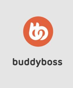 BuddyBoss & Social Learner