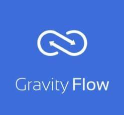 Gravity Flow