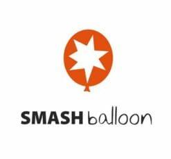 Smash Balloon