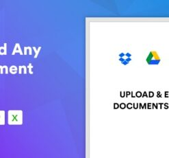 embed any document plus preview 10
